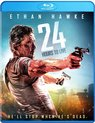 24 Hours to Live (Blu-ray)