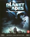 Planet Of The Apes (2001) (Blu-ray)