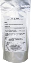 Nicotinamide Mononucleotide (NMN) Poeder