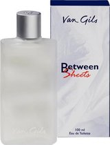 Van Gils Between Sheets - 100 ml - Eau de toilette