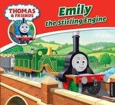 Tte - Tsl 25 - Emily