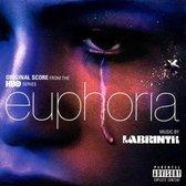 Euphoria [Original Score from the HBO Series]