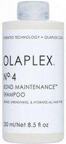 Olaplex Duo Pack 2 X 250ml No. 4 Shampoo