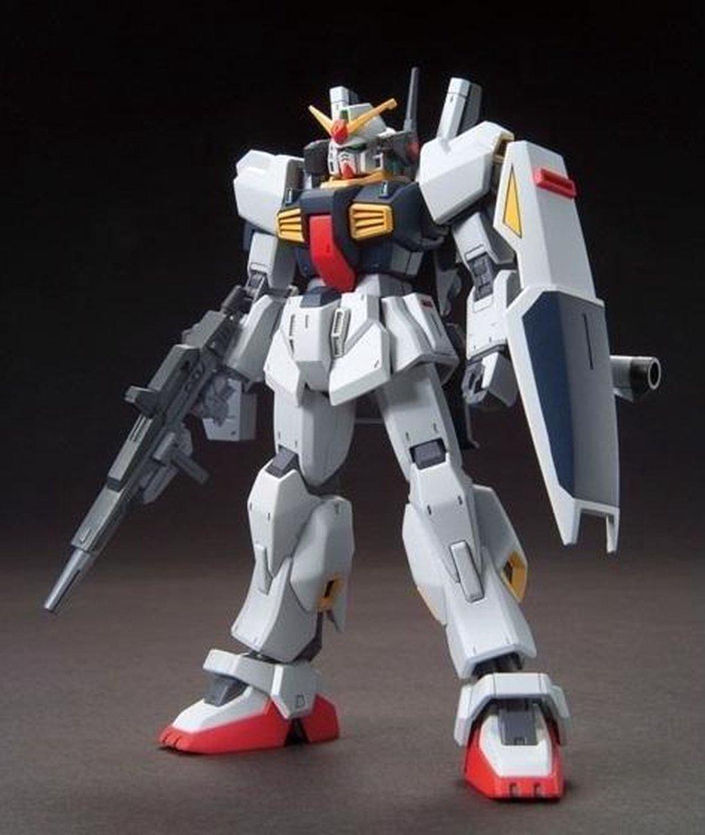 Lobcede.be Gundam Model Kit 13cm 1//144 Rising Gundam