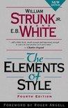 Elements Style