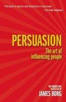 Persuasion 4th edn