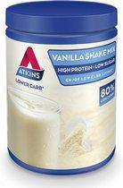 Atkins Advantage Shake Mix Vanille