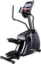 Sole Fitness Stepper SC200 Crosstrainer - Verstelbaar - Zwart