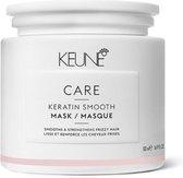 Keune Care - Keratin Smooth Mask 500ml