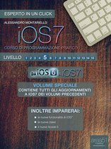 iOS 6: corso di programmazione pratico. Livello 5