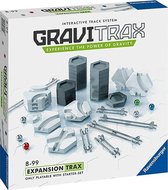 GraviTrax® Trax/Baan Uitbreiding - Knikkerbaan