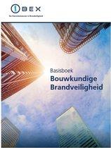 Handboek Bouwkundige Brandveiligheid