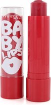Maybelline MAY BABY LIPS BLSgb/fr/all 28 CANDIED M lipbalsem Vrouwen