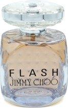Jimmy Choo Flash 100 ml - Eau de Parfum - Damesparfum