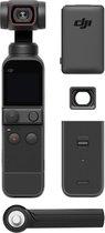 DJI Pocket 2 Creator Combo