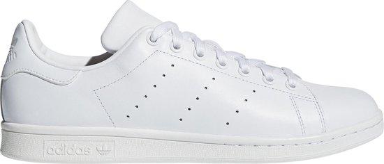adidas Sneakers - Maat 47 1/3 - Mannen - wit