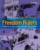 Freedom Riders Rlb