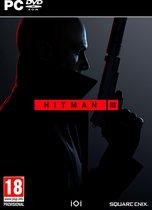 Hitman 3 - PC