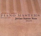 Piano Masters Series, Vol.4