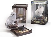 Harry Potter - Magical Creatures Hedwig