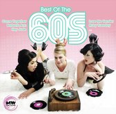 Best of the 60's [Most Wanted/Zyx]