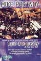 Liquid Drum Theater