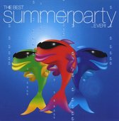 The Best Summer Party ...Ever!