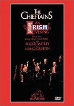 Irish Evening: Live at the Grand Opera House [Video/DVD]