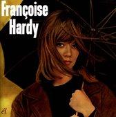 Hardy, Francoise