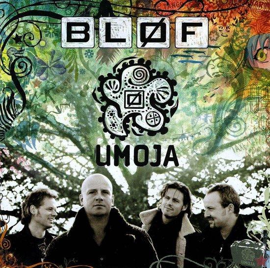 Umoja -Hq/Expanded- - Blof