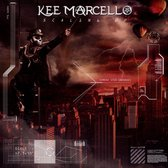 Kee Marcello - Scaling Up