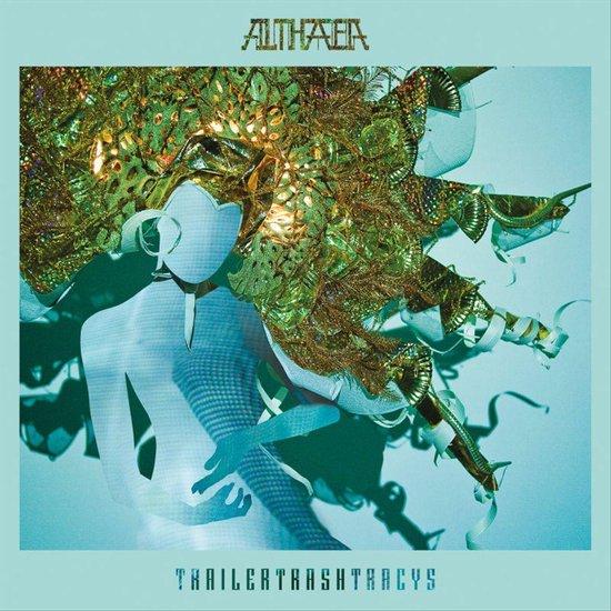 Althaea