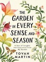 Garden in Every Sense and Season