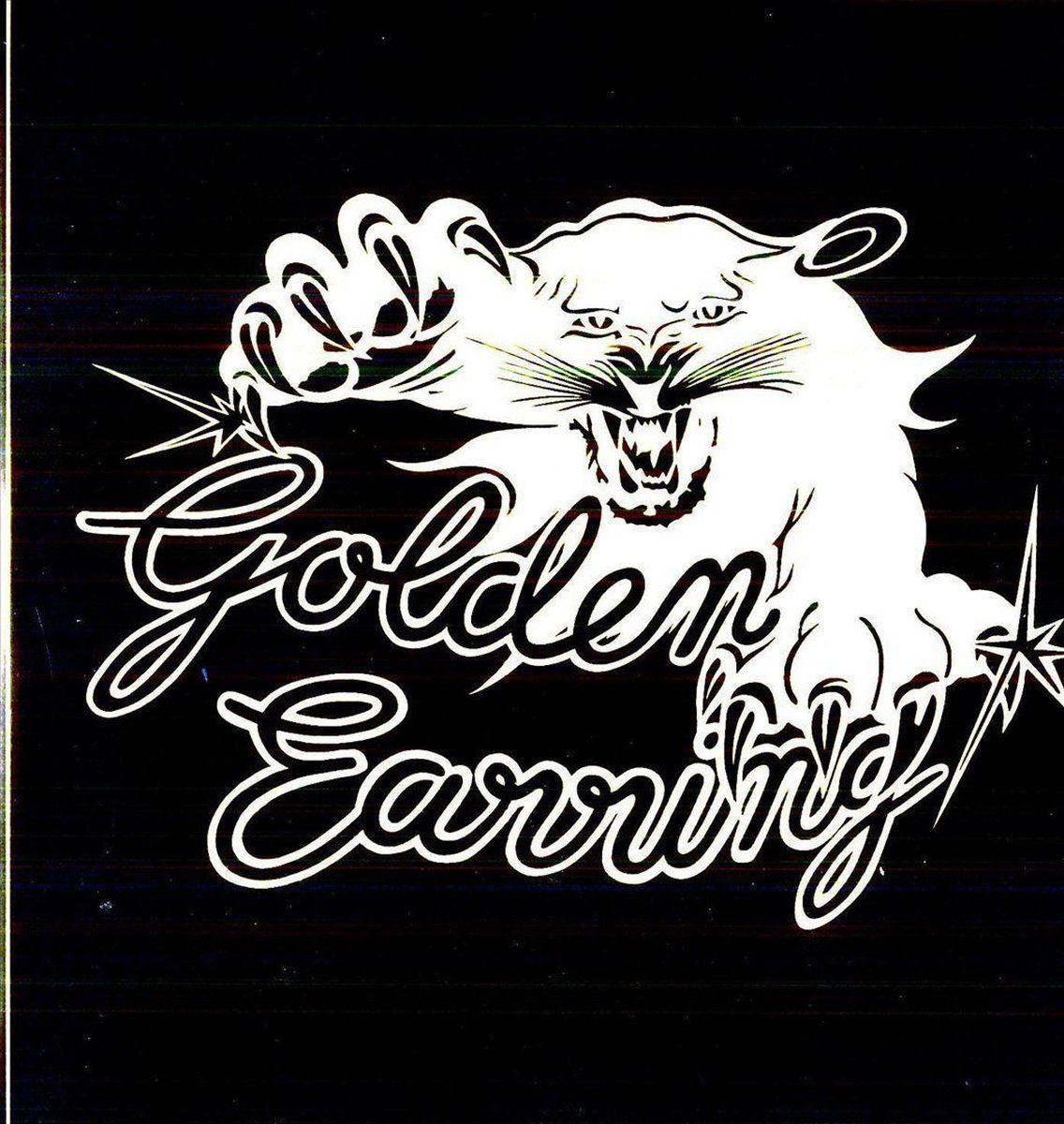 From Heaven From Hell (Limited) - Golden Earring