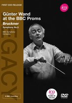 Bruckner: Symphony No. 5 - Live at the BBC Proms