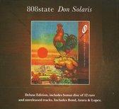 Don Solaris
