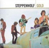 Steppenwolf - Gold