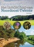 Het landschap van Noordoost-Twente