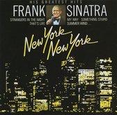 New York, New York: His Greatest Hits