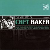 Very Best of Chet Baker [Music Brokers]
