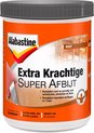 Alabastine Extra krachtige Super Afbijt - 1 liter