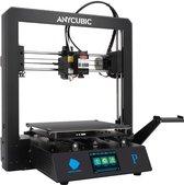Anycubic Mega X 3D-printer