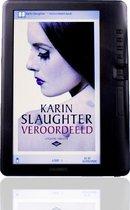 KD E-reader met Hoes en Oordopjes - 5 Kleuren Scherm - USB Adapter - Waterdicht - Groot Scherm - 8GB