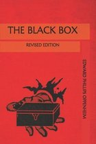 The Black Box: Revised Edition
