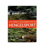 John Bailey's encyclopedie voor de hengelsport
