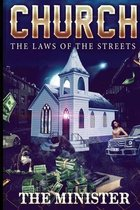 Church The Laws of The Streets
