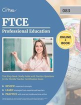 FTCE Professional Education Test Prep Book