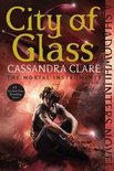 City of Glass, 3