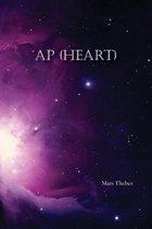 AP (Heart)