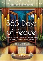 365 Days of Peace